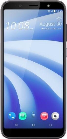 Lade kostenlos Spiele für HTC U12 life herunter