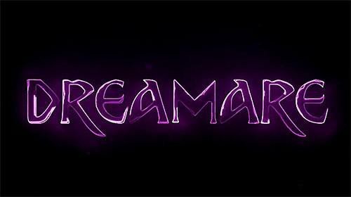 Dreamare captura de tela 1