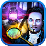 Mystic diary 2: Haunted island ícone