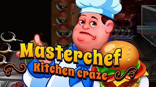 Masterchef: Kitchen craze screenshots