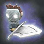 Masked Symbol