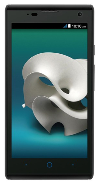 Descargar juegos de Android para ZTE Kis3 max gratis