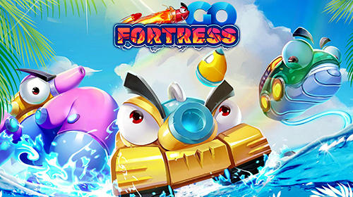Fortress: Go capture d'écran