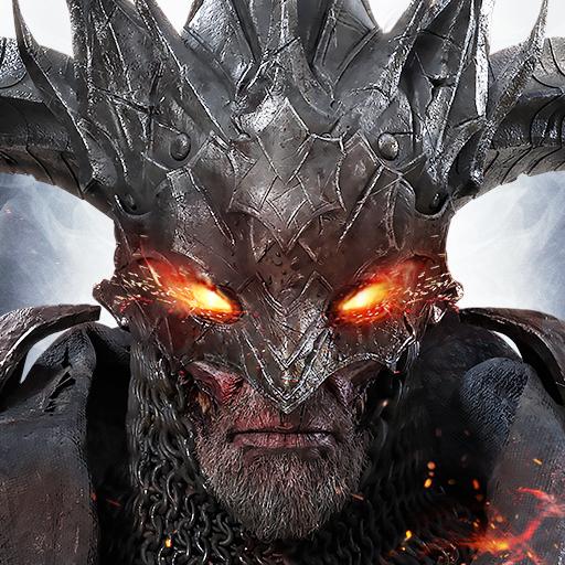アイコン Raziel: Dungeon Arena