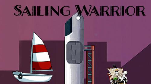 Sailing warrior Symbol