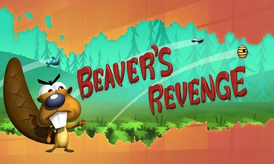 Beaver's Revenge Screenshot