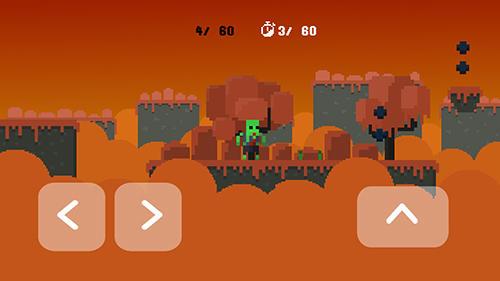 Pixelman Screenshot