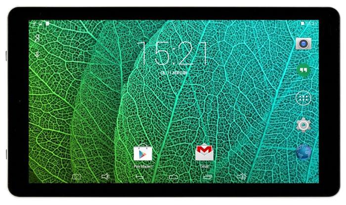 Lade kostenlos Spiele für Android für Nomi A10102 herunter