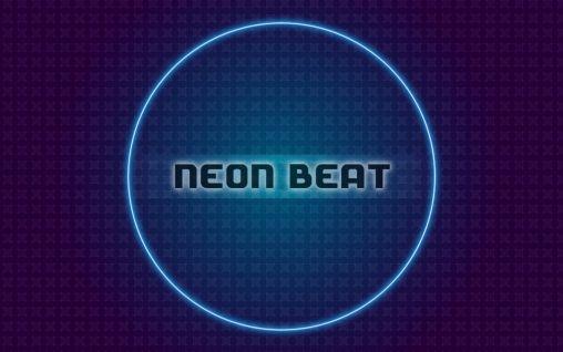 アイコン Neon beat