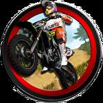 Иконка Riderskills
