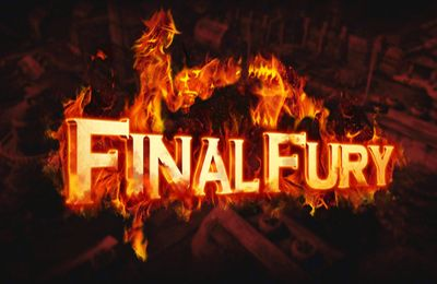 logo Finale Verteidigung