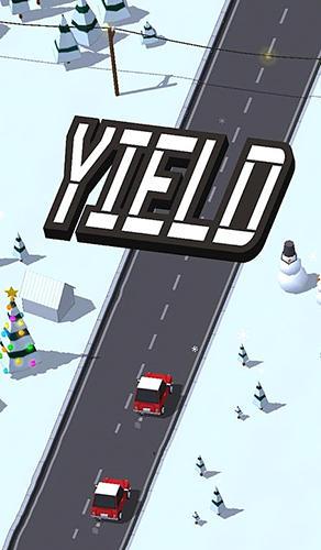 Yield Screenshot