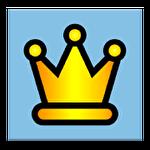Chess genius ícone