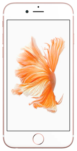 Download games for Apple iPhone 6s Plus for free