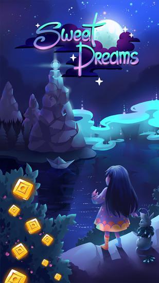 Sweet dreams: Little heroes Screenshot