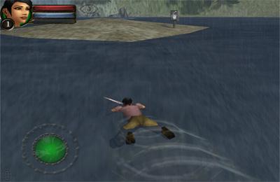 RPG-Spiele Erde und Legenden 3D auf Deutsch