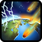 Rapture: World conquest Symbol