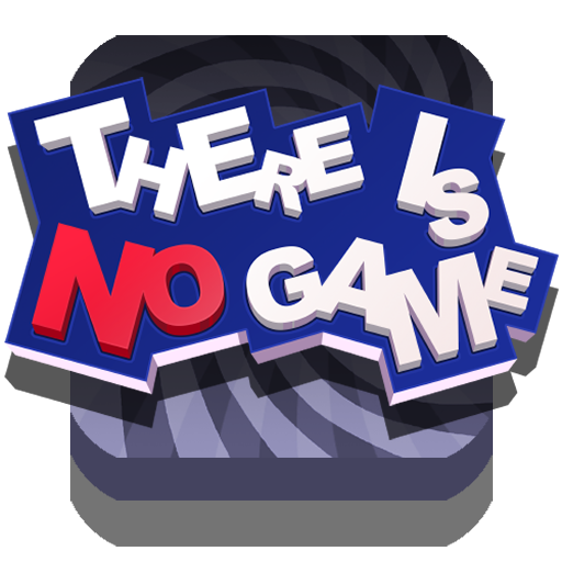 Иконка There Is No Game: Wrong Dimension