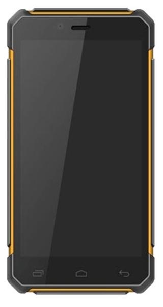 Lade kostenlos Spiele für DEXP Ixion P150 herunter