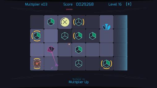 Slider screenshot 4