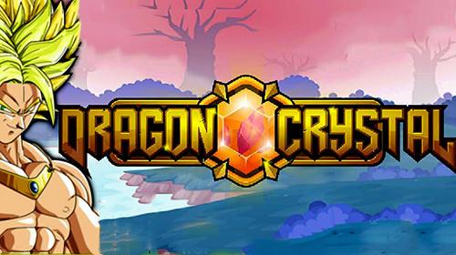 Dragon crystal: Arena online capture d'écran