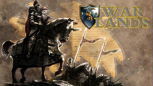 Warlands: Invasion Screenshot