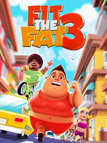 Fit the fat 3 Screenshot