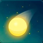 The light Symbol