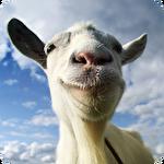Goat simulator ícone