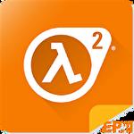 Half-life 2: Episode one icono