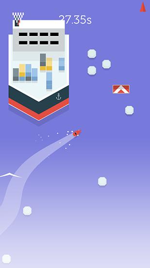 Memento bay für Android