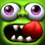 Zombie Tsunami icon