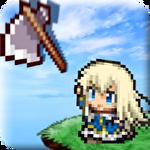 Weapons throwing RPG icône