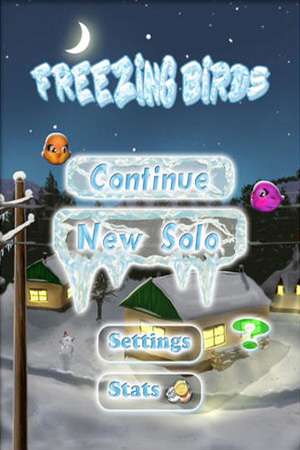 logo Aves congeladas