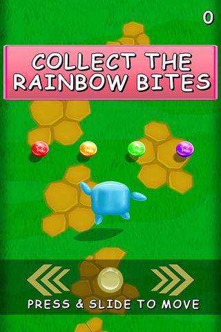 d'arcade: téléchargez Andy de bonbon sur votre téléphone