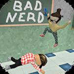 Bad Nerd icono