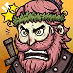 Merge star: Adventure of a merge hero icon