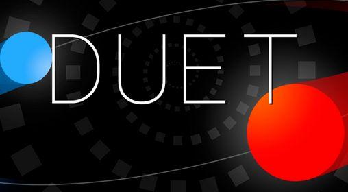 Duet: Premium edition v3.0 screenshot 1