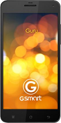 Скачати ігри для GigaByte Guru безкоштовно