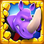 Rhinbo Symbol