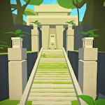 Faraway 2: Jungle escape Symbol