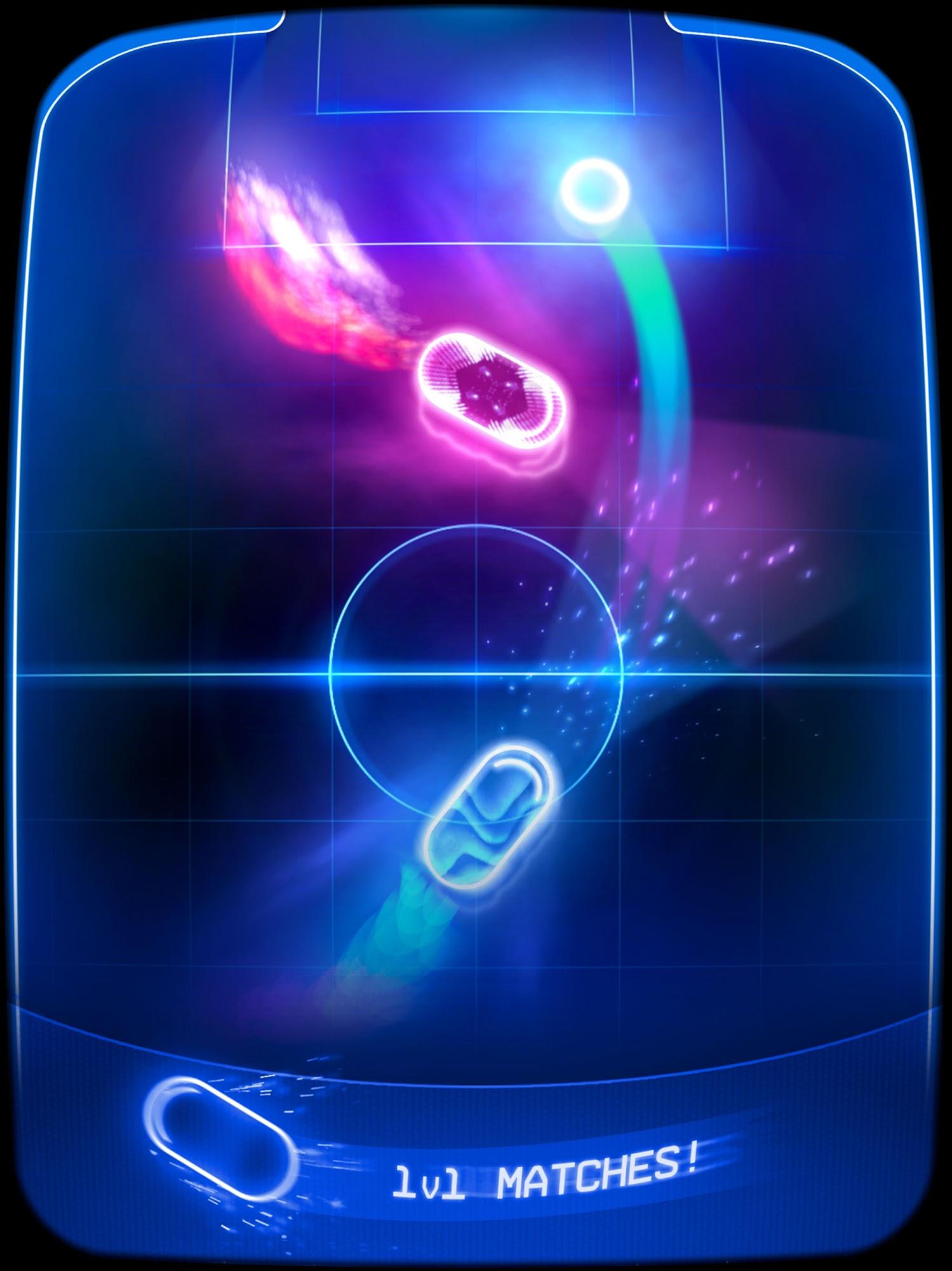 NEO:BALL captura de tela 1
