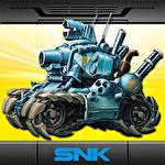 Metal Slug 3 v1.7 ícone