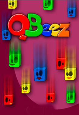 logo Les Cubes Fous
