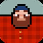 Timberman icono