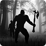Zombie watch: Zombie survival icon