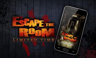 Escape the Room: Limited Time icon