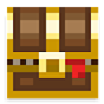 Yet another pixel dungeon icon