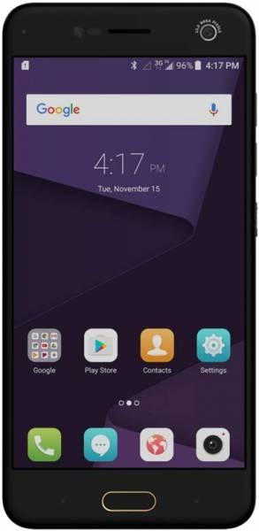 Lade kostenlos Spiele für Android für ZTE Blade L8 herunter
