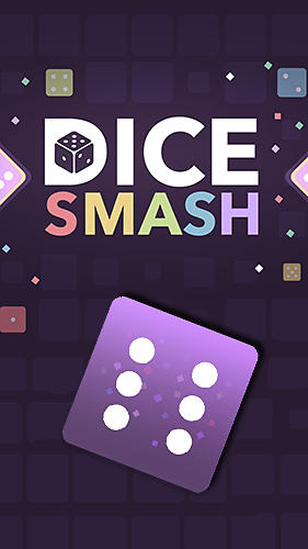 Dice smash Screenshot